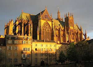 Cathedrale_metz_09