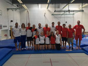 Oly-Camp-2016