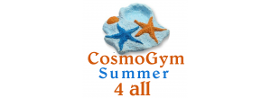 cosmogym-summer-for-all